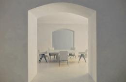 7 любимых архитекторов Канье Уэста
