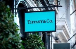 LVMH собирается купить Tiffany & Co за $14.5 миллиардов
