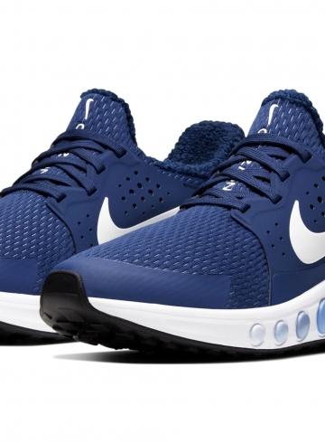 Nike CruzrOne - первый взгляд на кроссовки для медленного бега