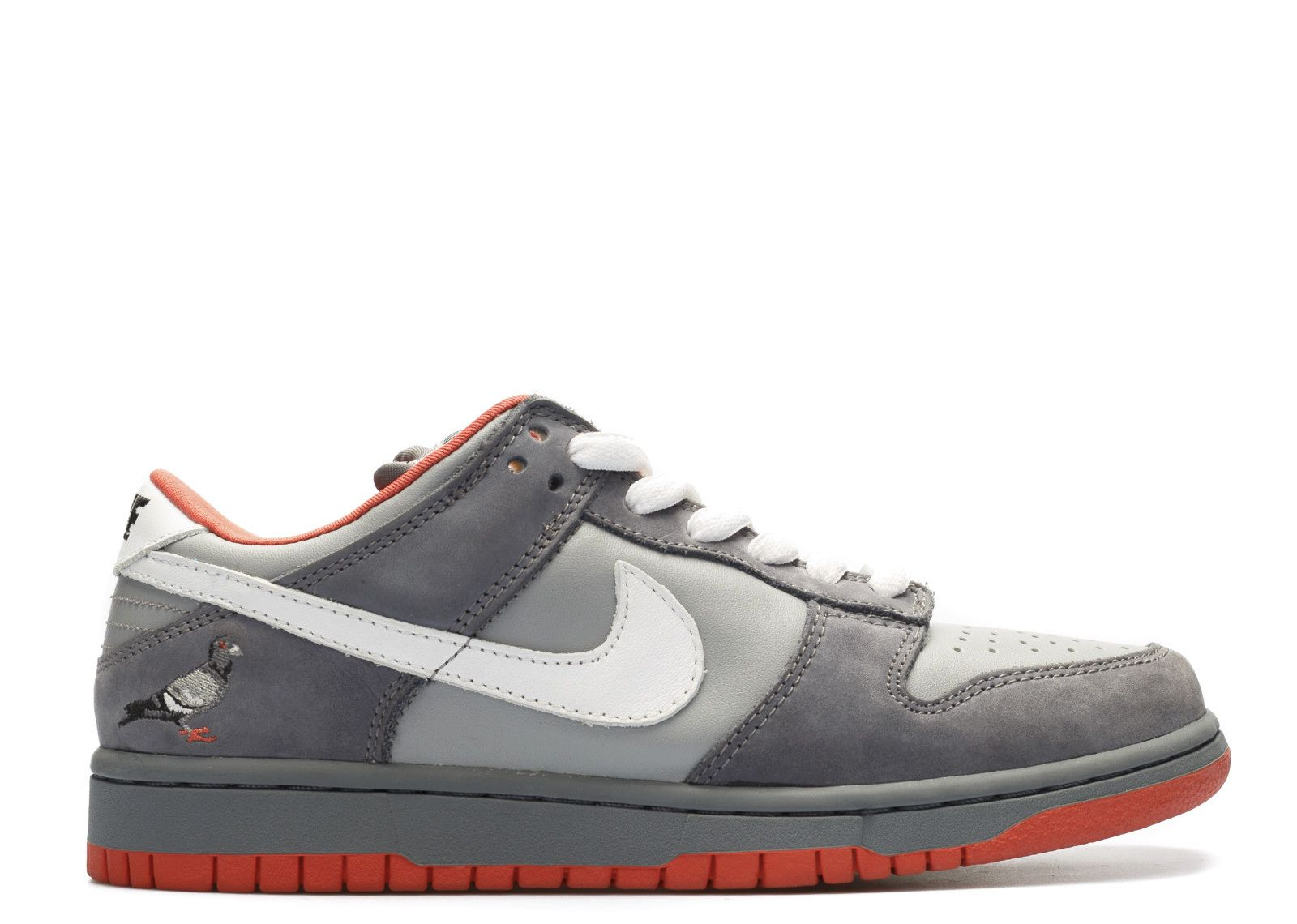 Nike SB Dunk staple nyc pigeon 01 mcmag