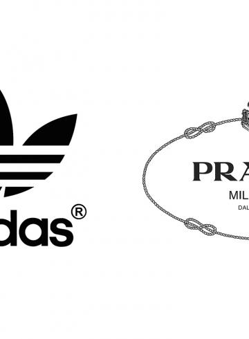 Prada x adidas Sailing - слухи о коллаборации
