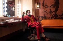 Джокер 2019 — как Хоакин Феникс превратился в культового злодея