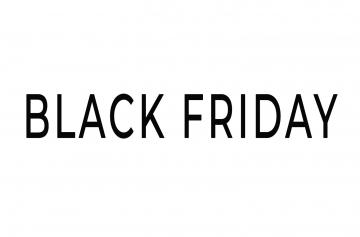 Black Friday 2019 — подборка лучших предложений онлайн-магазинов