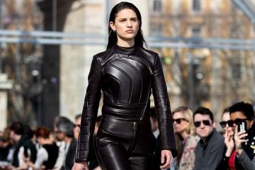 Экокожа — откажутся ли бренды от натуральной кожи в будущем