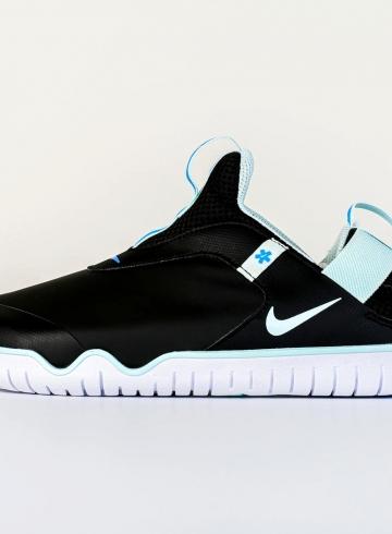 Nike Air Zoom Pulse - кроссовки для медицинских работников