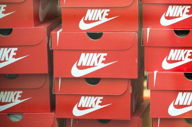 Nike и Amazon завершают свое сотрудничество
