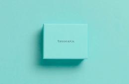 История легендарного ювелирного дома Tiffany