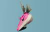 как выбрать беговые кроссовки Молодежный Центр