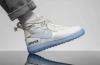 лучшие кроссовки на зиму — подборка от Молодежного Центра
