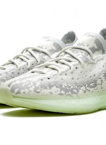 Магазины, в которых можно купить adidas Yeezy Boost 380 «Alien»