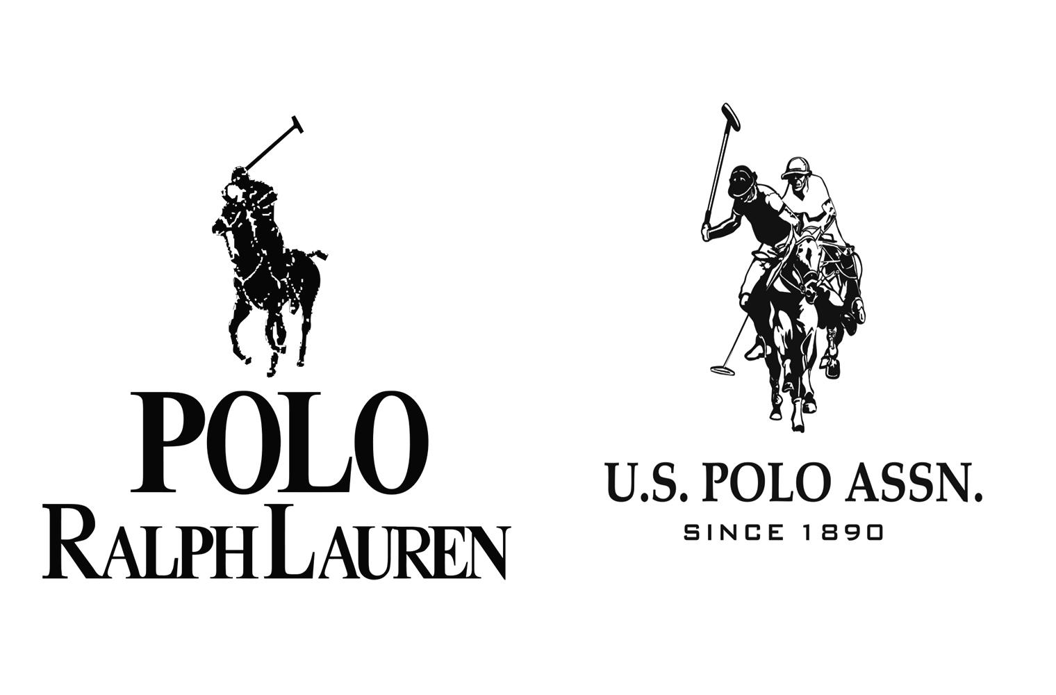 Polo Ralph Lauren vs U.S. Polo Assn