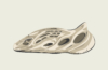 Релизы adidas Yeezy 2020 года mcmag.ru молодежный центр