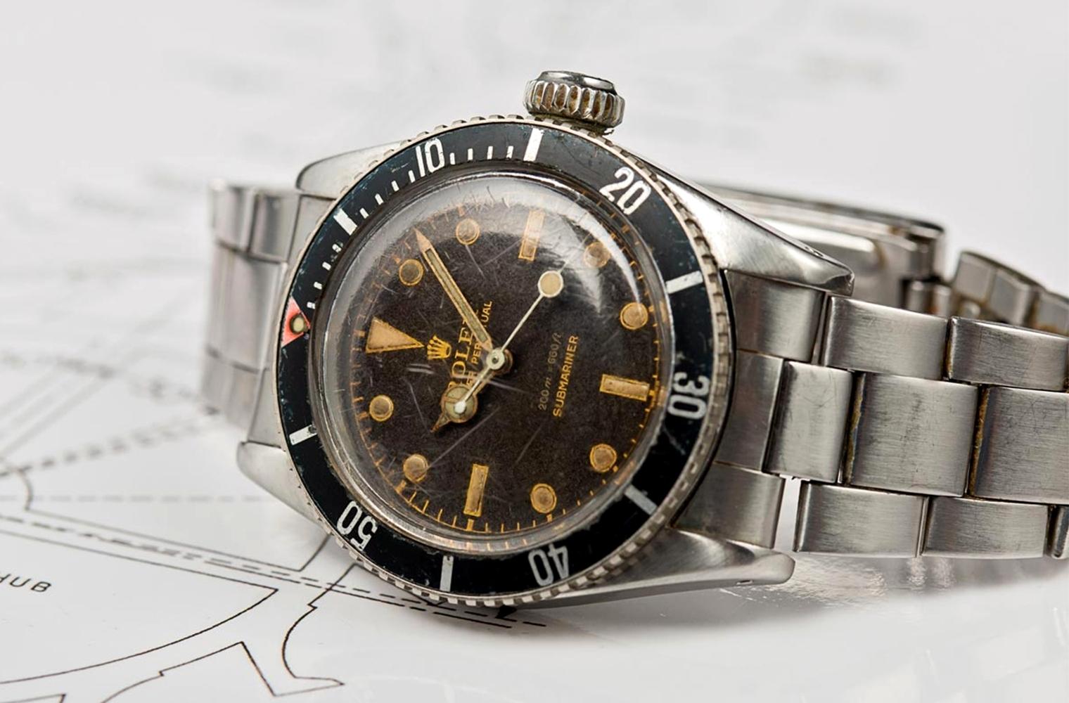 Джеймса стоимость часы бонда часов ленинском скупка на
