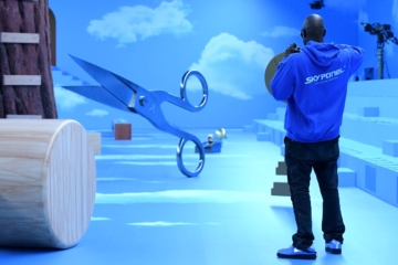Off-White x Nike Air Force 1 2020 - новые кроссовки от Виджила Абло