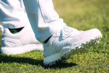 Palace x adidas Golf - первый взгляд на коллаборацию