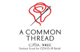 Коронавирус и модная индустрия- инициативы Ralph Lauren, Gucci, Nike и CFDA