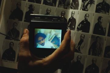 Лучшие документальные фильмы о моде - что смотреть на карантине