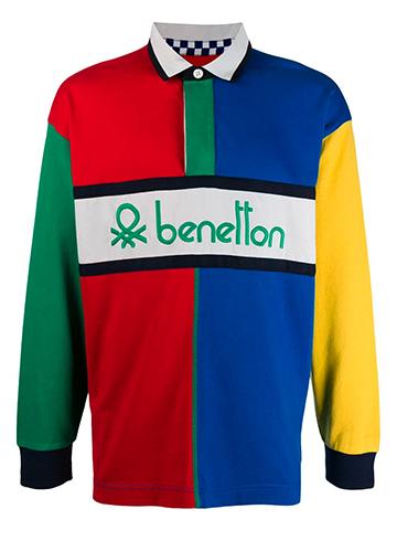Benetton купить