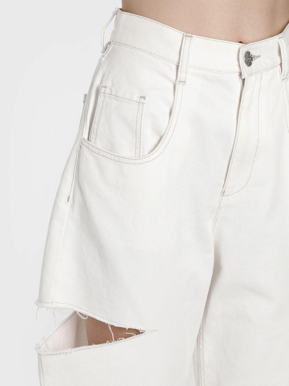 Как отбеливать одежду