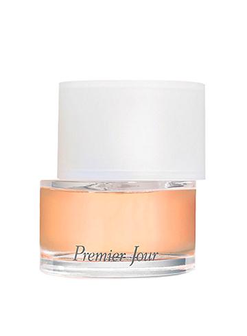 Купить парфюм Nina Ricci