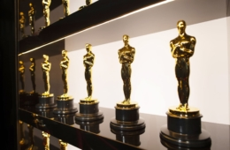 Оскар-2021 могут перенести из-за коронавируса