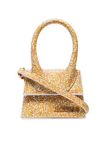 Купить сумку Jacquemus