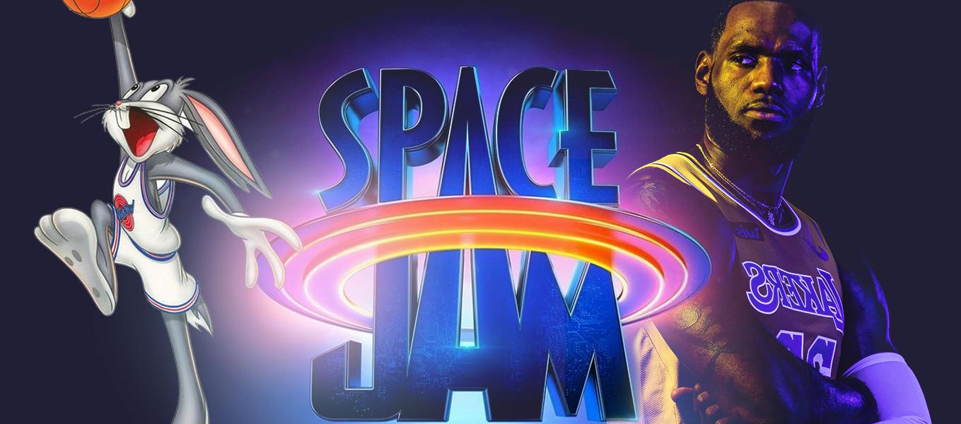 «Космический джем 2» - всё, что известно о фильме