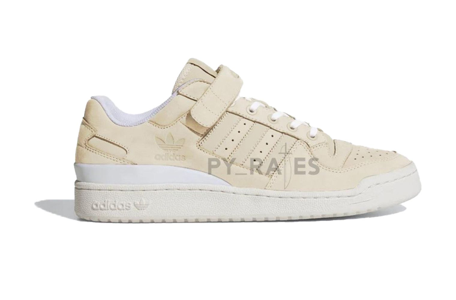 IVY PARK x adidas 2.0 Forum Low
