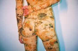 Charlotte Knowles — бренд, превративший белье в верхнюю одежду