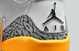 Jordan Brand Fall 2020 - все релизы осенней ретро-коллекции