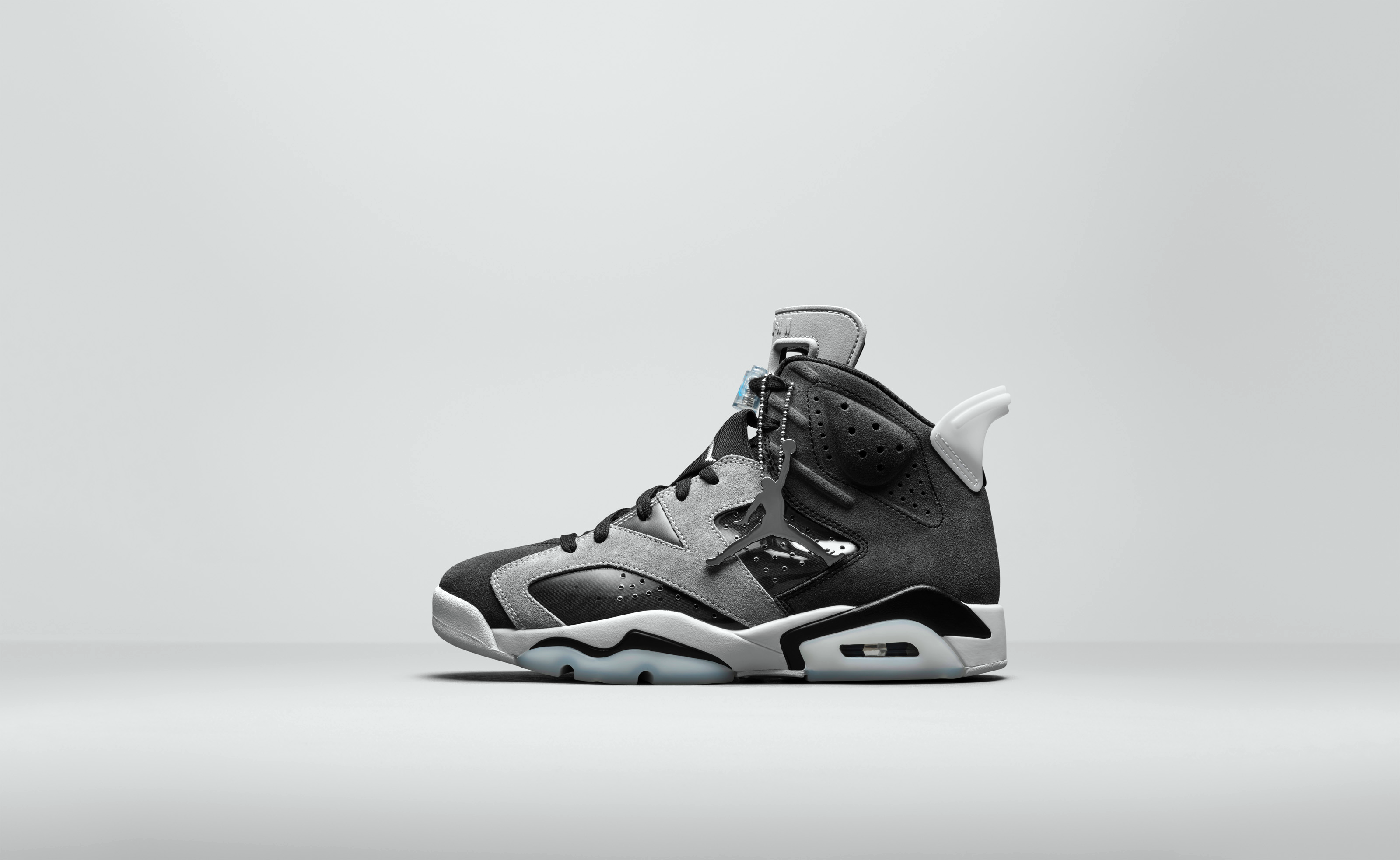 Air Jordan 6 Women's - Jordan Brand Fall 2020