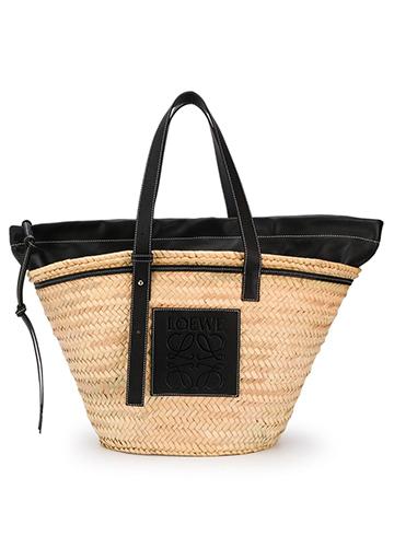 Купить сумку Loewe