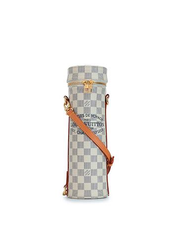 Чехол для бутылки Louis Vuitton