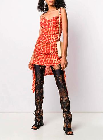 Купить платье Charlotte Knowles