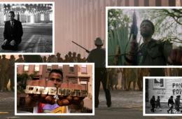 Расизм и дискриминация - полезная подборка фильмов и книг