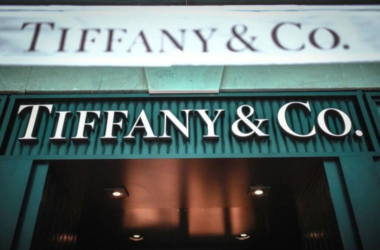 Сделка между Tiffany & Co и LVMH оказалась под вопросом