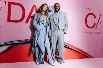 CFDA Awards 2020 - все номинанты премии