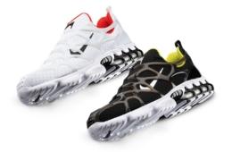 Stussy x Nike Air Zoom Kukini где купить