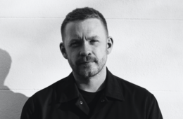 Крейг Грин о коллаборации с adidas - интервью с дизайнером