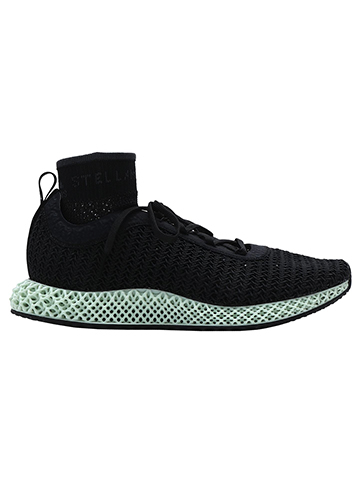 купить adidas by Stella McCartney Alphaedge 4D