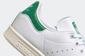 Swarovski x adidas Stan Smith и Superstar - дата релиза