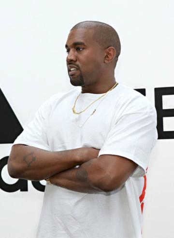 Канье Уэст и adidas обвиняются в оскорблении ислама из-за новых Yeezy Boost 350 V2