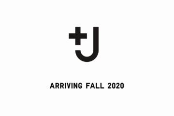Uniqlo +J - подробности релиза новой коллекции Жиль Сандер