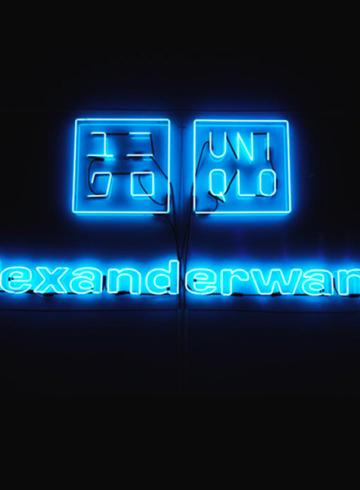 Uniqlo — 10 лучших коллабораций японского ритейлера