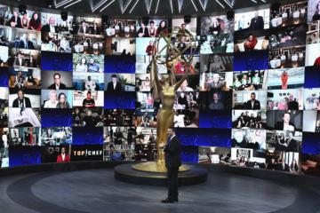 «Эмми-2020» - полный список лауреатов