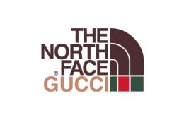 Gucci x The North Face - анонс будущей коллаборации
