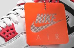 Jordan Brand Holiday 2020 - все релизы ретро-коллекции