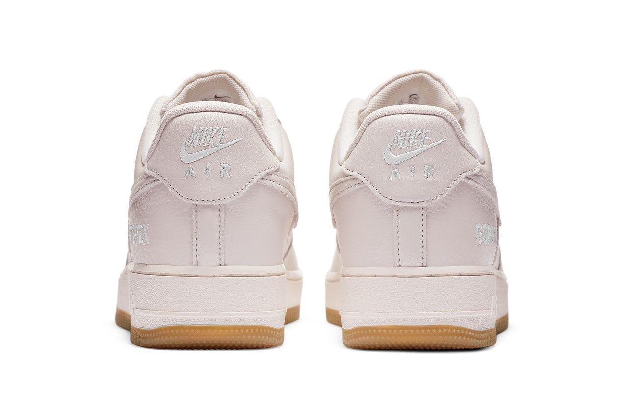 Nike Air Force 1 Gore-Tex 2020