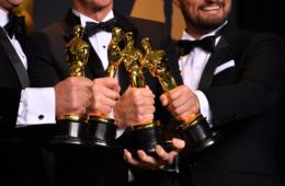 «Оскар» разработал новые стандарты инклюзивности для номинантов на «Лучший фильм»