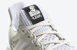 Star Wars x adidas Ultra Boost DNA «Princess Leia» - подробности релиза